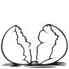 Banish-the-Crows-icons-05